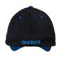 Dallas Cowboys Electric Aura Star Cap