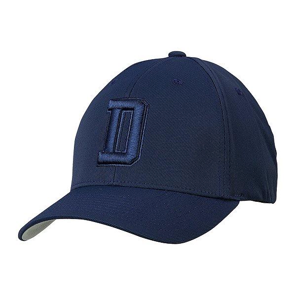 Dallas Cowboys Total Tonal D Cap