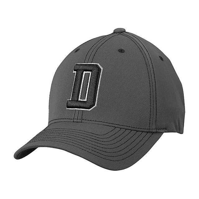 Dallas Cowboys Contrast D Cap