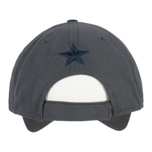 Dallas Cowboys New Era The League 9Forty Cap