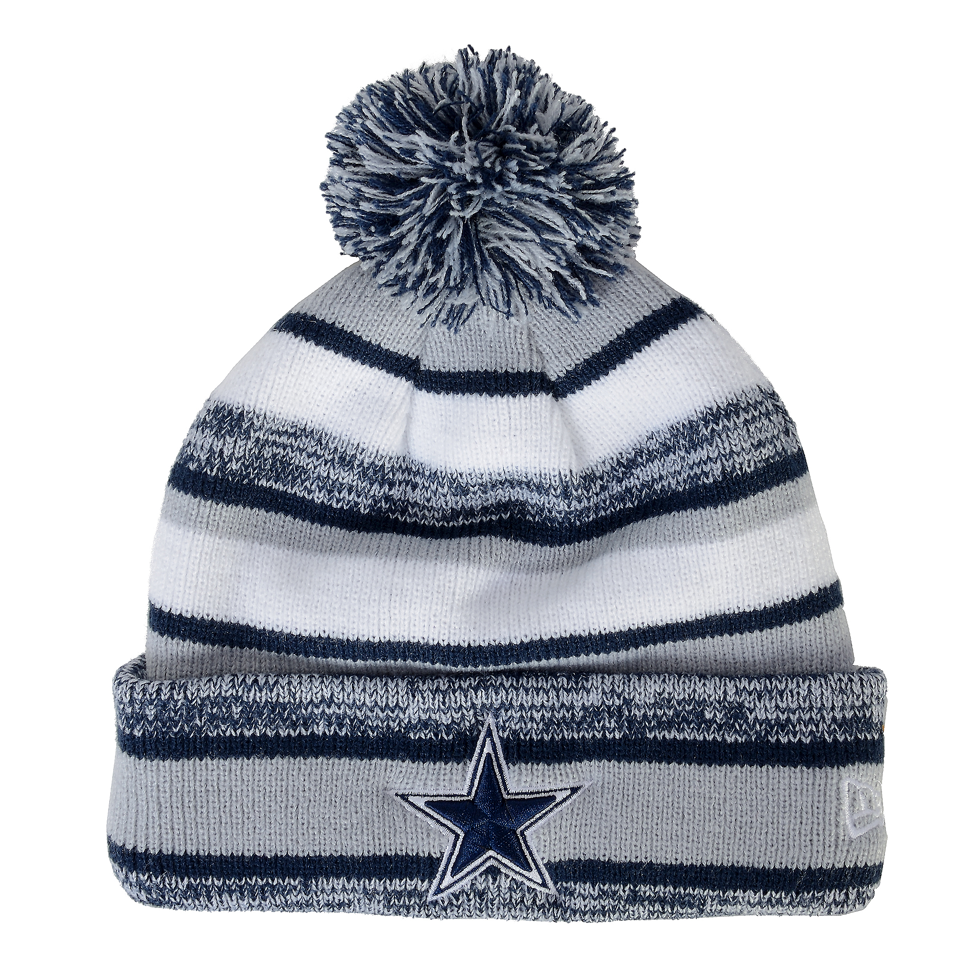 9f48a78c89cef ... cheap dallas cowboys new era sideline sport knit cap dallas cowboys pro  shop f32c4 febdc