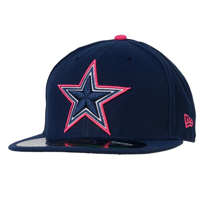 1216ac56056 ... best price dallas cowboys new era bca 59fifty sideline cap fitted hats  mens cowboys catalog dallas