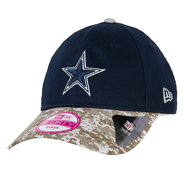 dallas cowboys military jersey 4175832a226
