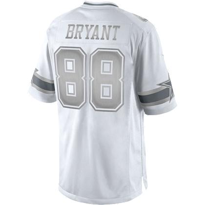 huge discount 31964 1d7b0 italy black dez bryant cowboys jersey 05117 6a187