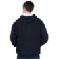 Dallas Cowboys Palmer Sherpa Hoody