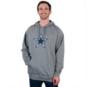 Dallas Cowboys Logo Premier Hoodie