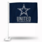 Dallas Cowboys United - Elite Membership