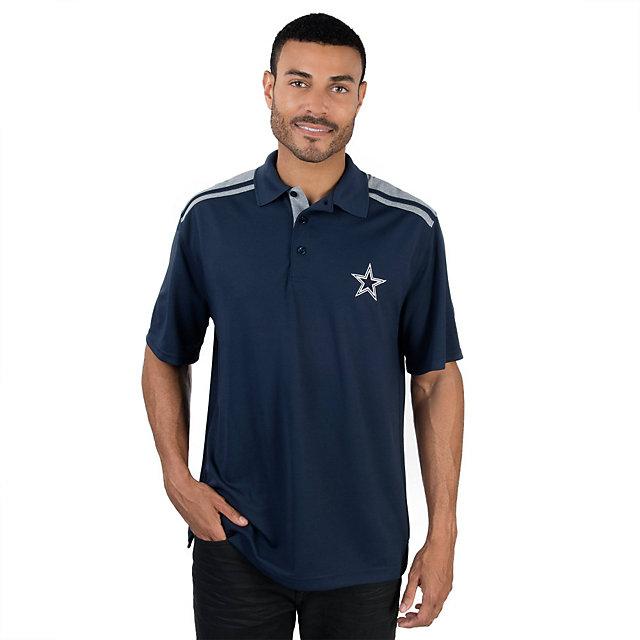 Dallas Cowboys Alvin Polo