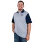 Dallas Cowboys Nike Preseason Polo