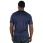 Dallas Cowboys Hudson Performance Tee