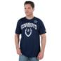 Dallas Cowboys Nike Legend Icon T-Shirt