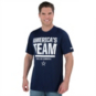 Dallas Cowboys Nike Local Verbiage Tee