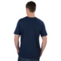 Dallas Cowboys Nike Wordmark Tee
