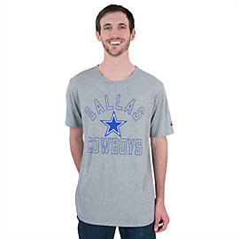 Dallas Cowboys Nike Retro Logo Tee