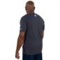 Dallas Cowboys Nike Team Travel Tee