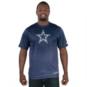 Dallas Cowboys Nike Legend Sideline Player Tee
