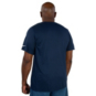 Dallas Cowboys Nike Legend Logo Essential 2 Tee