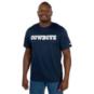 Dallas Cowboys Nike Legend Wordmark Essential 2 Tee