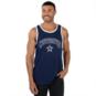 Dallas Cowboys Nike Team Tank