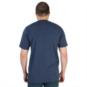 Dallas Cowboys Blowout Triblend Tee