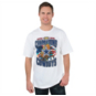 Dallas Cowboys Super Bowl XXX Champs '96 Tee