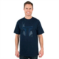 Dallas Cowboys Star Wars Boba Face Tee