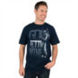 Dallas Cowboys Star Wars Fett Win Tee