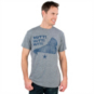 Dallas Cowboys Star Wars Hutt Hutt Tee
