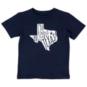 Dallas Cowboys Toddler Big Deal Tee