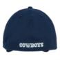 Dallas Cowboys New Era 2015 Draft 39Thirty
