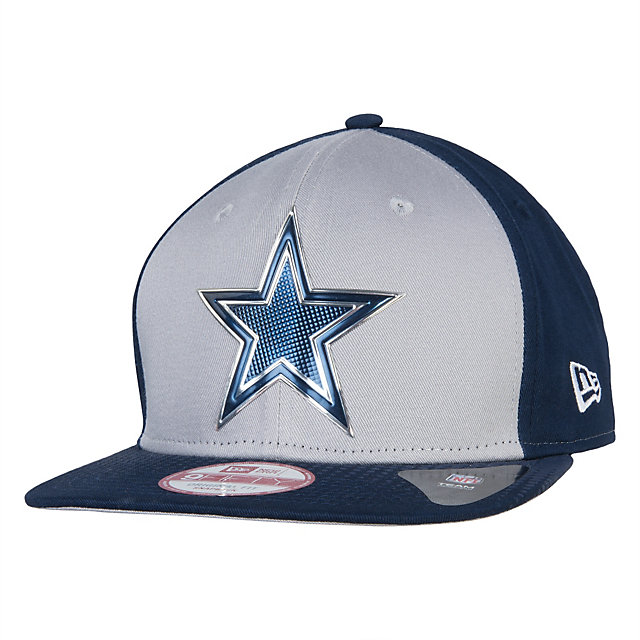 spain dallas cowboys 2016 sideline hat fc2e5 1d3fc f8dac1846
