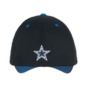 Dallas Cowboys Downfield Flex Fit Cap