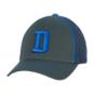 Dallas Cowboys Downfield Flex Fit Cap