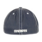 Dallas Cowboys Training Day Hat