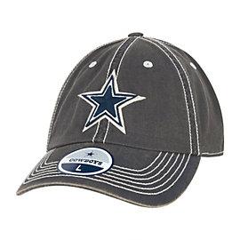 Dallas Cowboys Training Day Cap