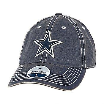 Dallas Cowboys Training Day Hat