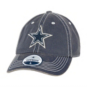 Dallas Cowboys Training Day Cap