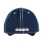Dallas Cowboys Sanded Cap