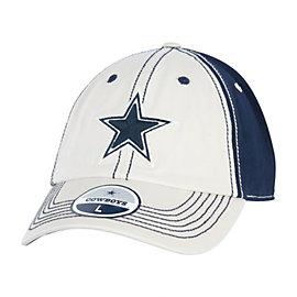 Dallas Cowboys Sanded Cap