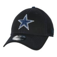 Dallas Cowboys New Era Crux Line Neo 39Thirty Cap