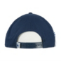 Dallas Cowboys New Era Side Smack Snapback 9Fifty Cap