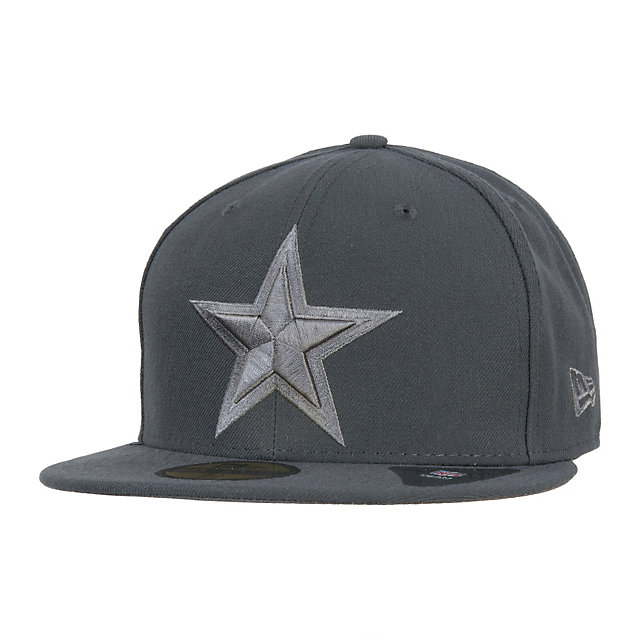 1ee5a2ffa1058 inexpensive dallas cowboys baseball hat fe044 c9a59