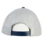 Dallas Cowboys New Era Performance Property 9Fifty Cap