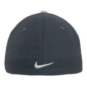 Dallas Cowboys Nike L91 Print Swooshflex Hat