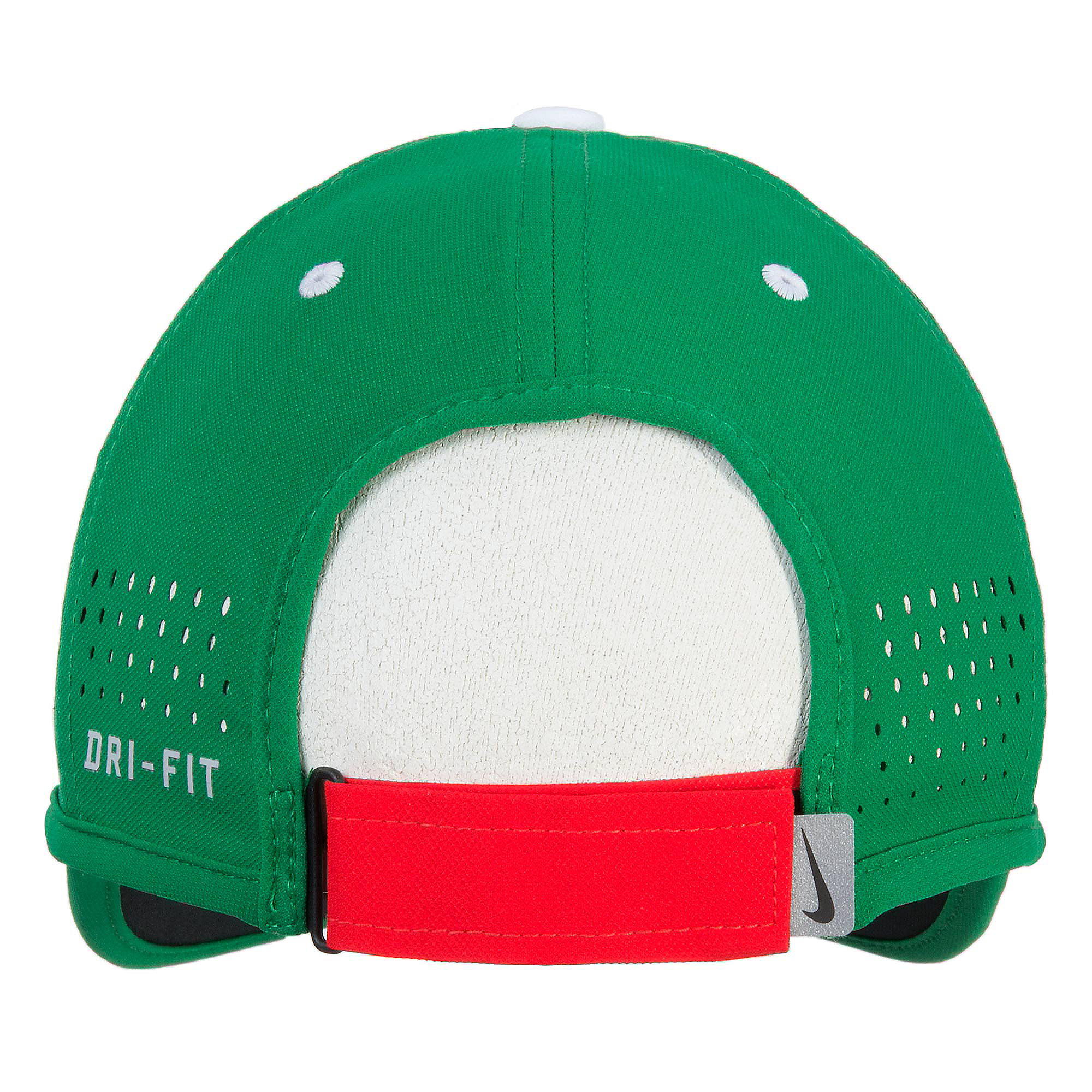 16303d031f2 Dallas Cowboys Nike L91 Star Vapor Bill Adjustable Cap ...