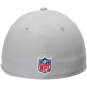 Dallas Cowboys New Era On-Field Low Crown 59Fifty Cap