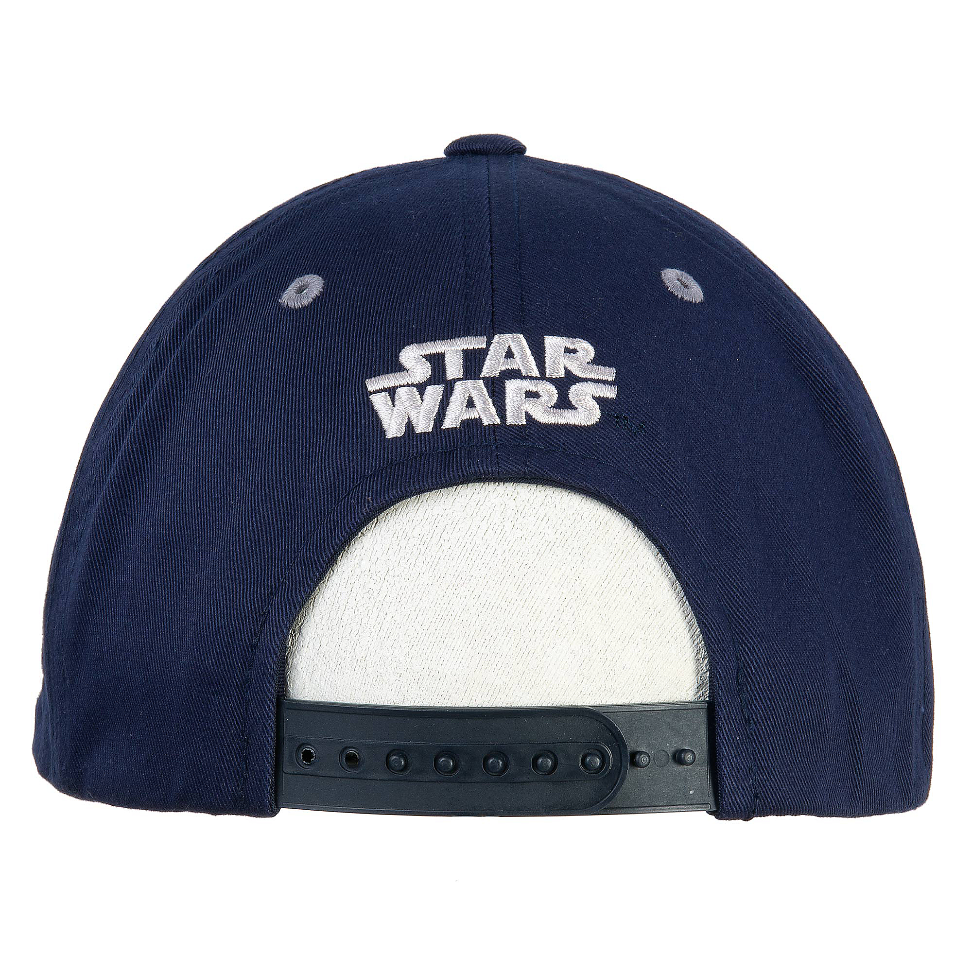 1877a3848dc ... Dallas Cowboys Star Wars Imperial Cap ...