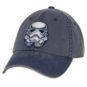 Dallas Cowboys Star Wars Trooper Cap