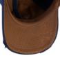Dallas Cowboys Star Wars Wookie Cap