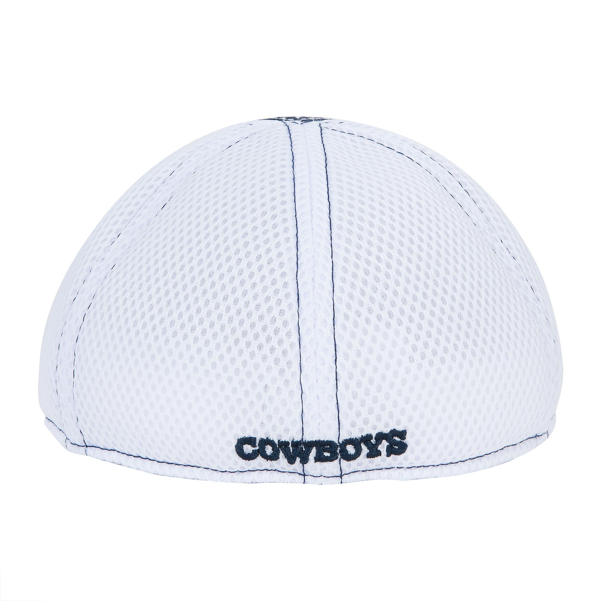best service 8fce5 c322a Dallas Cowboys Infant OTA Cap   Fans United